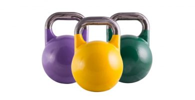 Suprfit-Pro-Competition-Kettlebell-pesa-rusa