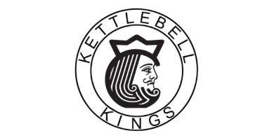 kettlebell kings pesas rusas