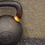 kettlebells kettlebell pesa rusa colores