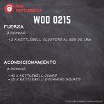 pesas rusas rutinas kettlebells workout crossfit wod 0215