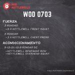 pesas rusas rutinas kettlebells workout crossfit wod 0703