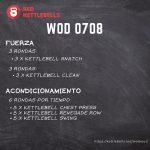 pesas rusas rutinas kettlebells workout crossfit wod 0708
