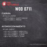 pesas rusas rutinas kettlebells workout crossfit wod 0711