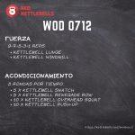 pesas rusas rutinas kettlebells workout crossfit wod 0712