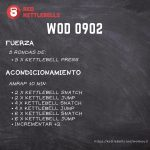 pesas rusas rutinas kettlebells workout crossfit wod 0902