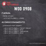 pesas rusas rutinas kettlebells workout crossfit wod 0908