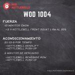 pesas rusas rutinas kettlebells workout crossfit wod 1004