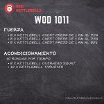pesas rusas rutinas kettlebells workout crossfit wod 1011