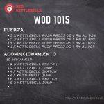 pesas rusas rutinas kettlebells workout crossfit wod 1015