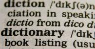 diccionario kettlebell pesa rusa