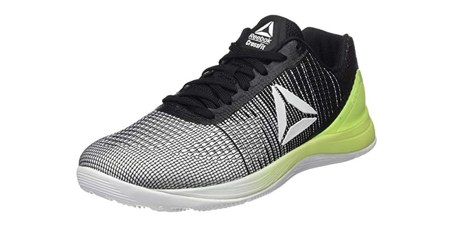 zapatilla crossfit cross training entrenamiento funcional