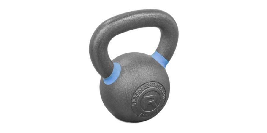 kettlebells rogue fitness pesas rusas