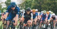 ciclismo kettlebells pesas rusas