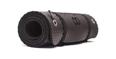 colchonetas fitness alfombras entrenamiento