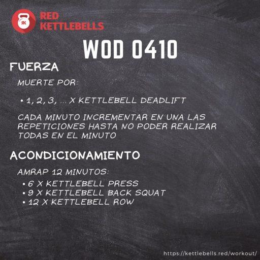 pesas-rusas-rutinas-kettlebells-workout-crossfit-wod-0410