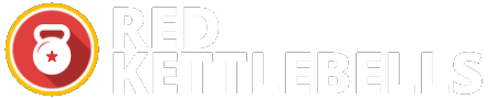 red kettlebells logo wordpress sin letras blancas